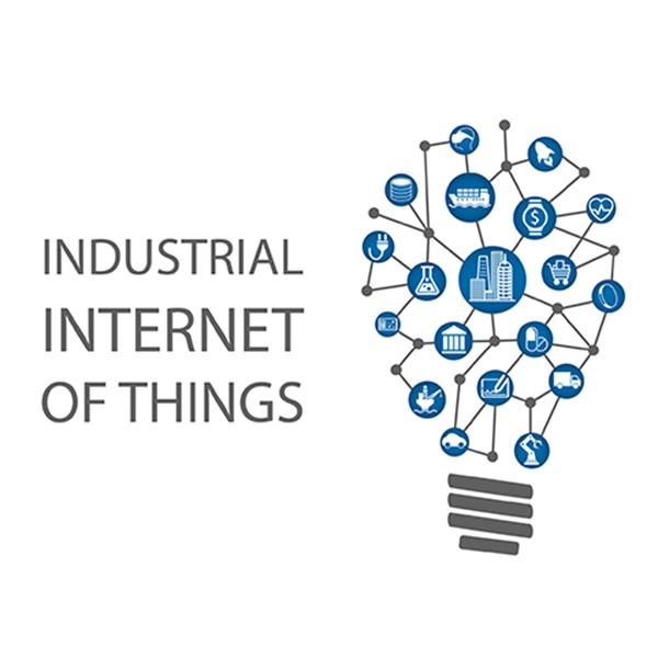 ordenador tactil industrial conectado a internet