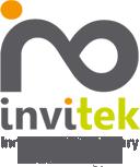 Invitek - PC INDUSTRIAL – AUTOMATIZACIÓN Y CONTROL